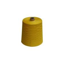 Zoyer швейная машина поток 100% Нити полиэстер швейная нить (20/2)