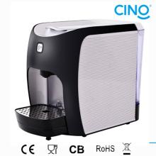 La lavazza capsule machine café fabriquée en Chine