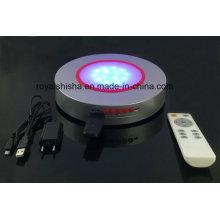 10inch 12inch RGB Tauch LED Shisha Shisha Light Base mit Bluetooth