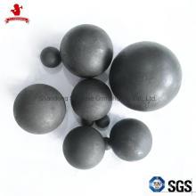 Bola de molienda para cemento y minería