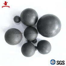 Шлифовальный шар для цемента и горнодобывающей промышленности