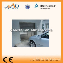 Hot sale New Suzhou DEAO Automobile Lift