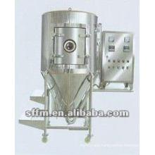 Choline salts lab Spray Dryer LPG-5