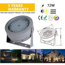 lampu luaran 24V Outdoor Garden Yard Led