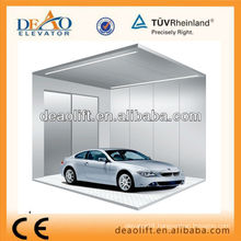 Green environmental protection Automobile Elevator