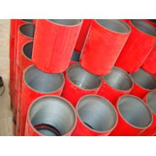 / Couplingapi Accouplements / Outils de champ de pétrole / Équipement de pétrole / Machines à huile / Tuyau d'huile