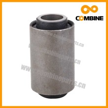 New Holland Parts Silent Block