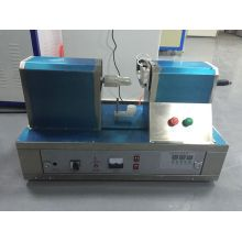 Mesin Tube Sealer Plastik Manual