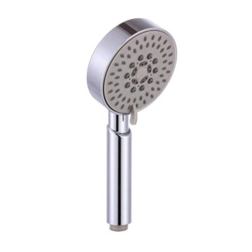Moule de mélangeur de douche de douche de pluie