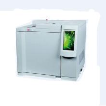 Cromatógrafo a Gás Profissional High-End com Detector Fid