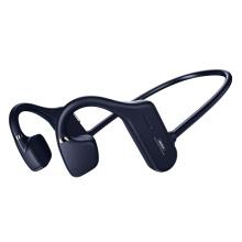 Remax Join Us latest IPX4 waterproof earphone BT5.0 Air bone Conduction Wireless Sports Headphone
