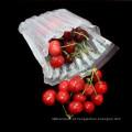 Durable inflável ar Dunnage saco para frutas