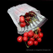 Прочный надувной воздушный мешок Dunnage для фруктов