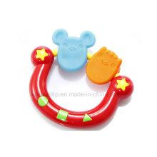 Toy Rapid Prototyp 3D Druck Service