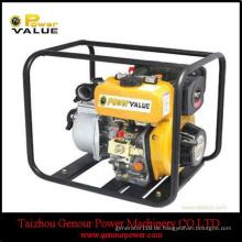 4 Zoll Diesel Wasserpumpe (ZH40DP)