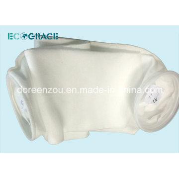 PTFE Filtertuch Polyester Flüssigkeitsfilter