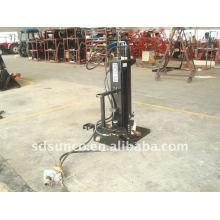 Diesel Log Splitter PM20L