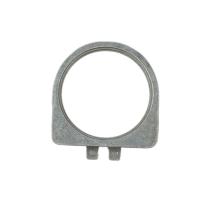Fornecimento de fábrica ISO9001 Baoding CNC serviço de fundição parte