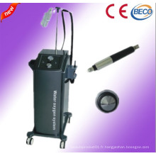 Système SPA Système d'injection d'oxygène à l'eau CE (H200)