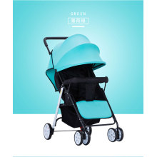 Popular hot selling foldable baby stroller