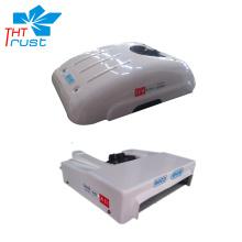 12V electric van refrigeration cooling unit