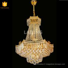 Suspension pendante à bas prix, lumière décorative fabriquée en Chine