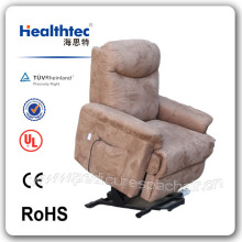 Matériel de tissu Mécanisme de chaise de levage utile (D03-C)