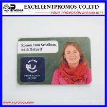 3*3cm Display Cleaner Sticker (EP-C7170)
