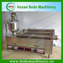 BEDO Marke Fabrik Versorgung automatische Donut Maschine / Smart Maschine machen Donut