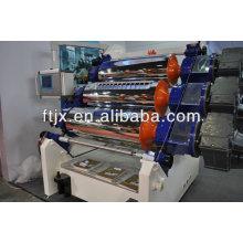 pvc sheet machine