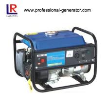 Gerador de gasolina 1000W para África do Sul