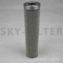 Replacement of Hydac Hydraulic Oil Filter Insert (0330D020BH4HC)