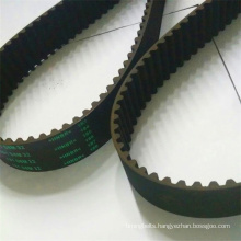 Rubber Car Timing Belts for Isuzu (218S8M32)