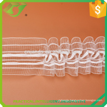 2017 best selling hot chinese products curtain tapes