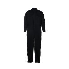 Безопасность Оптовая Одежда 100% Хлопок Coverall