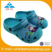 cheap EVA garden shoe