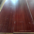 15mm Multi-Layer Teak Engineered Flooring