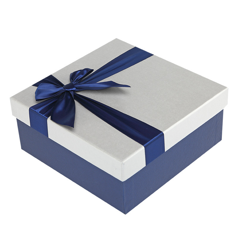 paper_gift_box_zenghui_paper_package_company_7 (3)