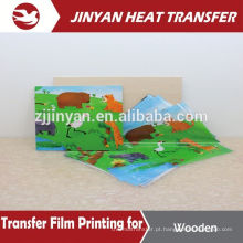 best selling cheap price heat transfer foil