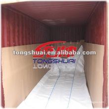 flexibags contenedores para transporte de aceite vegetal a granel