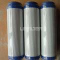 фильтр с активированным углем удалить запах ACF001