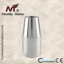 N304003-22mm Aço Inoxidável Tattoo Grips