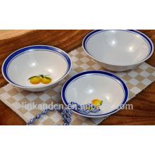 ceramic dog bowls wholesale
