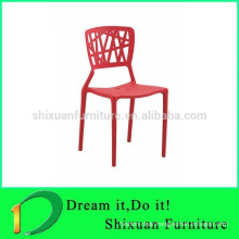 2015 hot on sale cheapest strong cosmetic chair