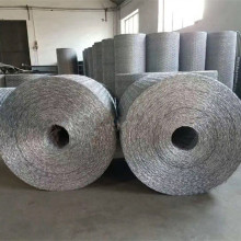 3000m Hexagonal Wire Netting for Construction