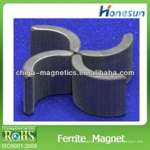 дуги все дизайн ферритовые магниты c8