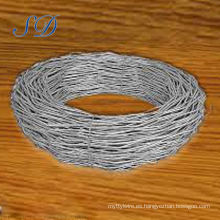 High Quality 4mm High Tension Steel Wire