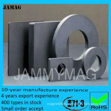 magnetic ferrites ndfeb magnets