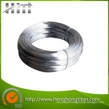 Bottom Price New Products Titanium Wire for Eye Glasses