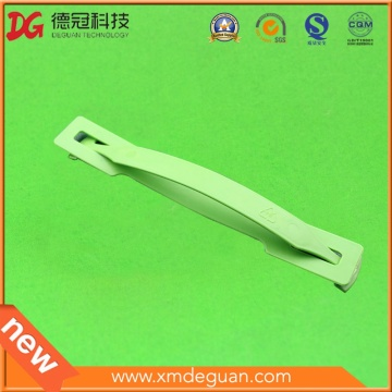 Массовая продажа для производителя Пластиковая ручка для молока